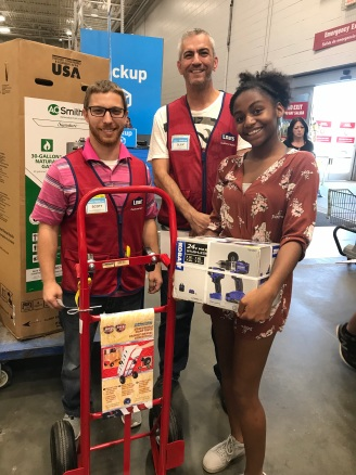 LOWES_donation1
